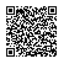 QR link for Camp of the Dog, The