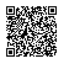 QR link for Molly Make-Believe