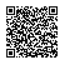QR link for Facts of Reconstruction, The
