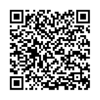 QR link for There is a Tavern in the Town