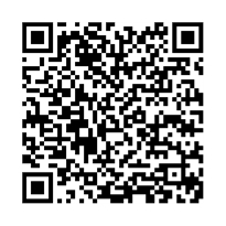 QR link for Woman as Decoration