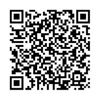 QR link for People that Time Forgot, The