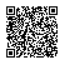 QR link for Famous Modern Ghost Stories