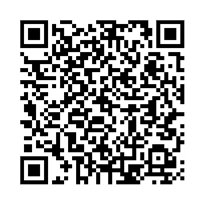QR link for 13 Benefits of Reading Aloud