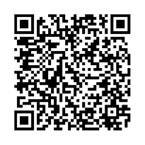QR link for Tom Jones (A Comic Opera in Three Acts) : Preliminaries - Nos. 1-7: Preliminaries - Nos. 1-7