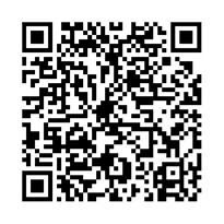 QR link for Cyclopedia of Philosophy