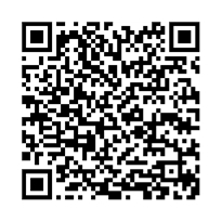 QR link for Pasha of Baghdad