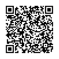 QR link for Cry Me a River : Mary's Tender Tears
