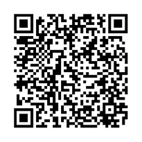 QR link for Love Rescue Me : The Healing Power of Love