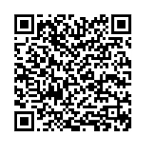 QR link for Help Yourself : With answers to the meaning of life thrown in at no extra cost