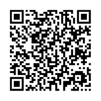 QR link for You're Either a Dreamer or a Millionaire
