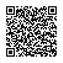 QR link for Dreams Of A Dream : The Crucifixion of The Innocents