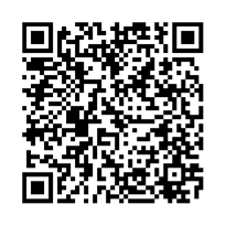 QR link for At Sea