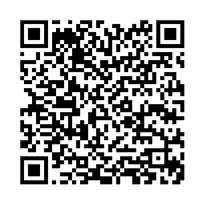 QR link for Louisiana French Grammar