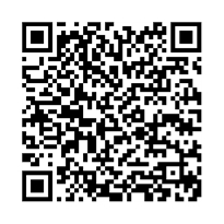 QR link for The True Causes of Greek Anti-Semitism
