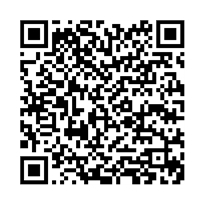 QR link for Face to Face Meetings with Jesus Christ, 1 : The Language of Heaven, Volume One