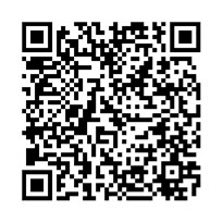 QR link for Face to Face Meetings with Jesus Christ, 2 : Preparing for God's Paradise, Volume Two