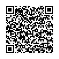 QR link for On Diet and a Healthy Life by Dr. Johannes Liu