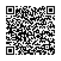 QR link for EDGE of the SKY