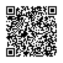 QR link for How-To Tutorials: Download eBooks to Kindle Fire Device