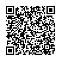 QR link for Flare: Opinions (Law, Human Rights and Politics)