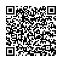 QR link for Light : Philosophy
