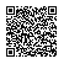 QR link for Instructor Manual - IDEYE Workshop