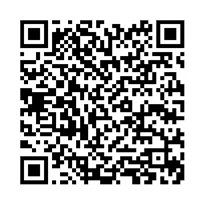 QR link for A Trip to Tanglewood