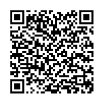 QR link for Additional SPIRITUAL Information