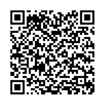QR link for A Visit to the Cinema