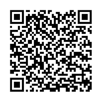 QR link for Jhalla (A Silly Lad)