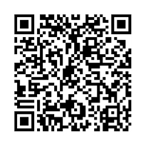QR link for Property of Space