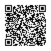 QR link for Synchronicity
