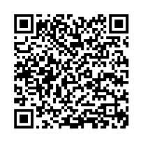 QR link for The Renaissance of Science: The Story of the Atom, Mathematics, Astronomy and Physics