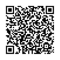 QR link for By The Brown Willow Trees