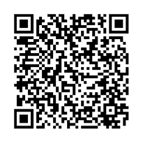 QR link for Bhagavad Gita : Treatise of Self-Help