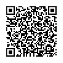 QR link for Legenden om Slummerdalen : The Legend of Sleepy Hollow in Swedish