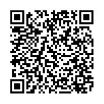QR link for EU Clear English Tips for Translators