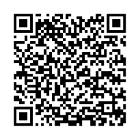 QR link for Ataturkist Manifesto: End Capitalism for Freedom and Peace : The Way Forward in 6 Steps