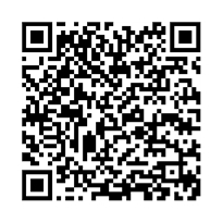 "QR link for ""The Art of War"" by Sun Tzu ; The Behind the Book Lecture Series"