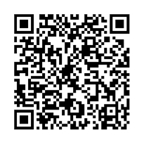 "QR link for ""The Social Contract"" by Jean Jacques Rousseau: The Behind the Book Lecture Series"
