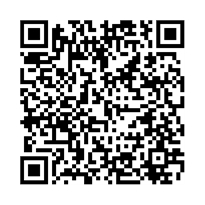 QR link for Elements for a Better Life : Because Life is Better Healthy,