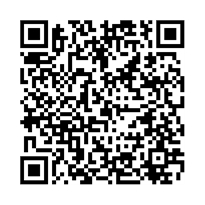 QR link for Drobeta Turnu Severin - Mehedinti, Romania