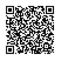 QR link for The Short Story Dispatch : Introductory Edition