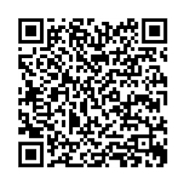 QR link for Plant Physiology in Relation to Horticulture by