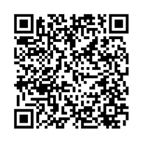 QR link for Where There Is Atmagnan, There is the Silence of The Sages (Gujarati Dadavani June-2006)