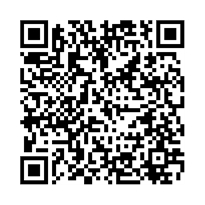 QR link for Events in Married Life of Gnani Purush Dadashri (Part-2) (Gujarati Dadavani February-2008)