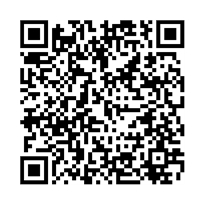 QR link for Aptavani of the Aptapurush, beneficial for the Self and the non-Self (Gujarati Dadavani March-2013)