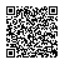 QR link for Silence is the Solution for Conflicts in the Family (Hindi Dadavani January-2006)