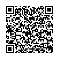 QR link for Where There Is Atmagnan, There is the Silence of The Sages (Hindi Dadavani June-2006)